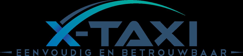 De Taxi App van Leiden en Omstreken